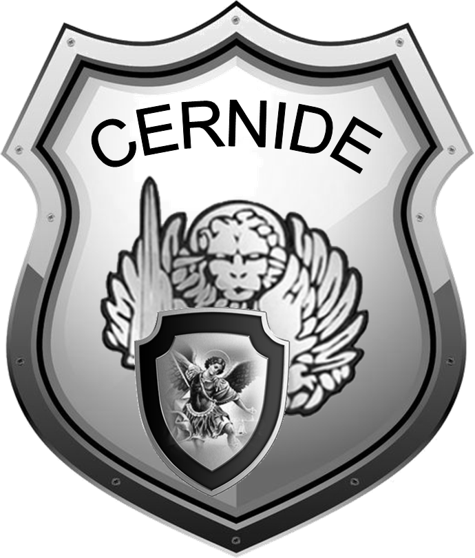 http://www.mlnv.org/main_gov/wp-content/uploads/2012/03/PLACCA-CERNIDE-PROVVEDITORE.png