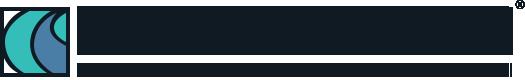 logo-federcontribuenti-nazionale