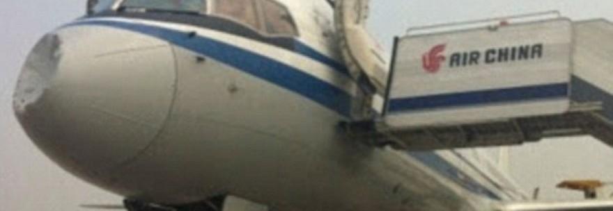 20130611_aereo