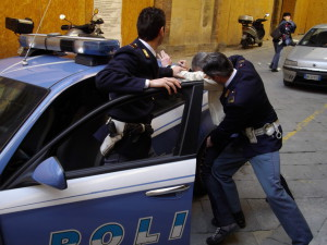 arresto polizia-2 (1)