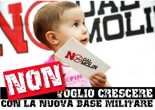 NO DAL MOLIN 2
