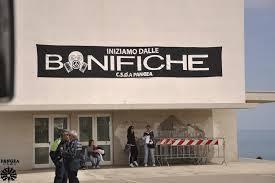 bonifiche1