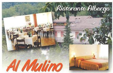 mulino_carlone