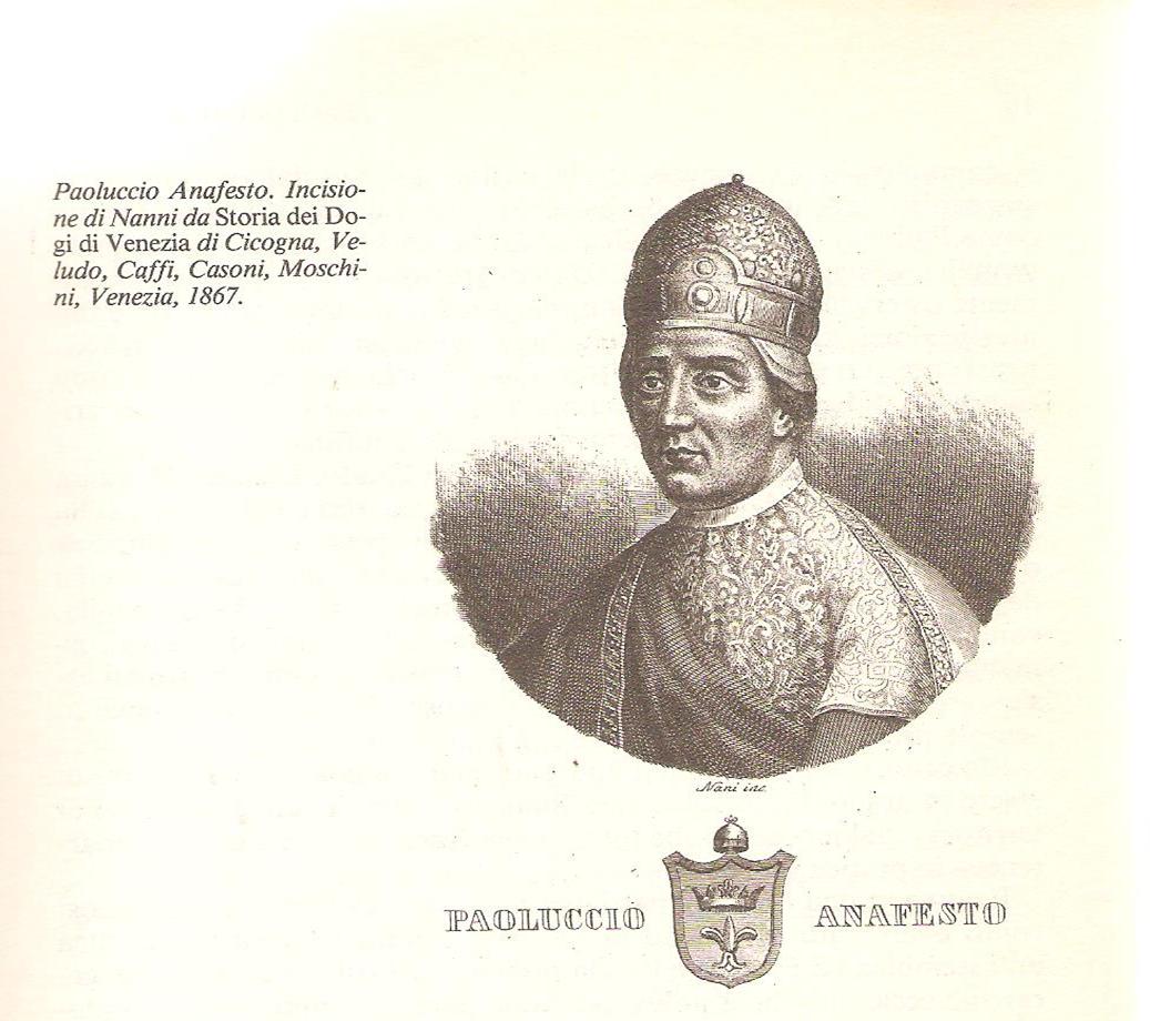 DOGE - 1 - PAOLUCCIO ANEFESTO