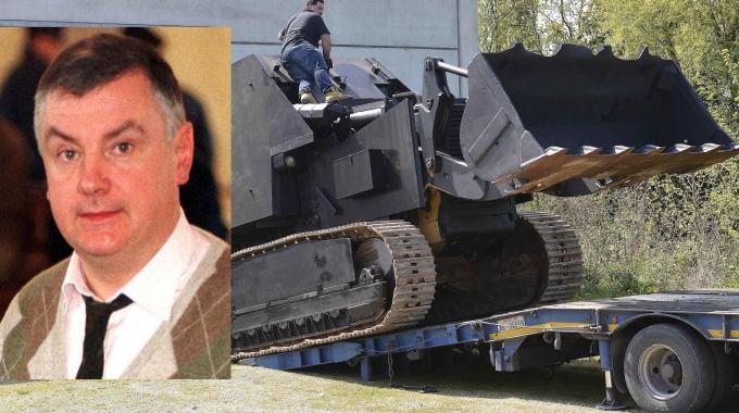 2775451-tank1