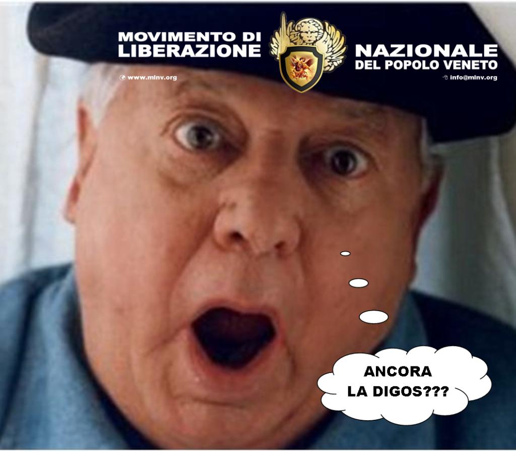 DIGOS5